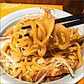 台南‧東區‧菜良日式拉麵