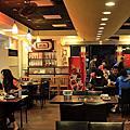 2011.4.16號 綠風草原餐廳
