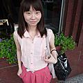 2012.08.24台中賺到一天颱風假