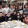 2012.12.23台北友苓婚禮