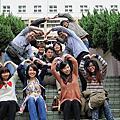 2013.03.24新竹竹北高中304同學會