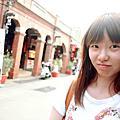 2014.08.25板橋台北三峽