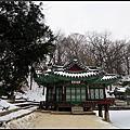 2013冬季韓國遊-2