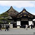 2016大阪之旅2