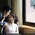 Bride:佩瑩~訂婚 ♡゜(國賓大飯店)
