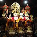 20090822 伏藏財神灌頂大法會 ~ 諾拉切松三尊財神空行母