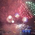 2012高雄燈會在光榮碼頭