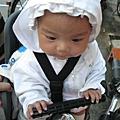 新莊台北101單車一日遊