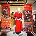 蘭陵王服裝展20131026