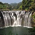 台灣小尼加拉瓜瀑布
