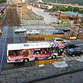 2008.9.20告別台北市的六個平交道