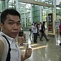 2012/09/23 新加坡