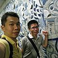 2012/09/22 新加坡