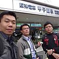 2013/0426~0501日本行(換台Sony相機)品質讚