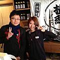 2013/0426~0501 京阪神