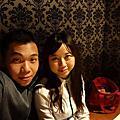 2013/12/XX 端陽邀月