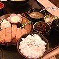 2008.09.29. 廣野拉麵