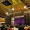 2009.02.28.Jason Mraz演唱會