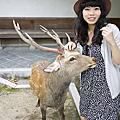 D3~4:環球、奈良