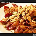 台南美食-喜粵樓