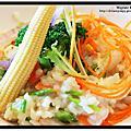 台南美食-麥多
