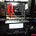 106.11.18 小車生活串關東煮