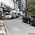 107.10.17 Robin's新加坡美食