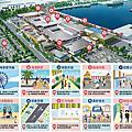 107.11.29 Mitsui Outlet Park 台中港