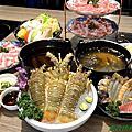 110.3.17 拾鑶私藏鍋物太平店