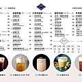110.6.28 岩語茶 yan yu cha 沙鹿靜宜店