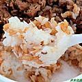 110.7.20 范珍湘 咖哩燒肉飯