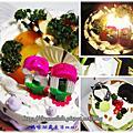 媽咪30歲生日(社頭-阿華海產)