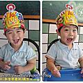 程程-★-(1~2歲)