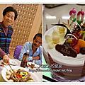外婆80歲生日(員林埔心-尚將)
