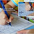 優樂學習筆,YOROPEN-優樂筆,彎彎的矯正筆!