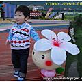 2010臺北國際花卉博覽會