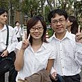 2005-10-16_畢業團照
