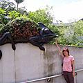 2005-07-22_動物園