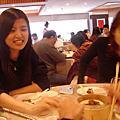 2006-01-08_大學死黨鴻星飲茶聚會