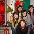 2006-02-17_Toast聚會