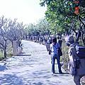 2006-02-22_二訪朱銘美術館