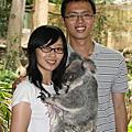2007.12.16_Lone Pine Koala Sanctuary