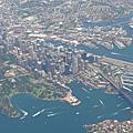 2008.01.02~04_Sydney+Blue Mountain