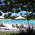 2007.12.26&2008.01.28_Sanctuary Cove