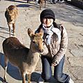 2009.01.27~31_二訪京都之旅