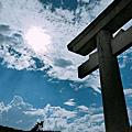 180729 多田神社.