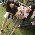 2009.5/23經國校慶♪