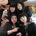 ♪♪ HAPPY慶生樂