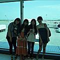 Hello!!Korea♥한국[Day1.2]