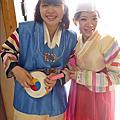 Hello!!Korea♥한국[Day3.4.5]